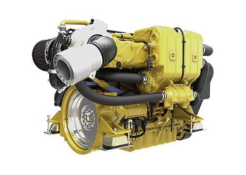 zdjęcie silnika na listę kategorii